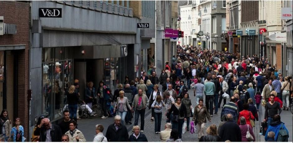 wat retailers kunnen leren van de ondergang van v&d